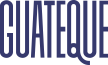 Guateque MX